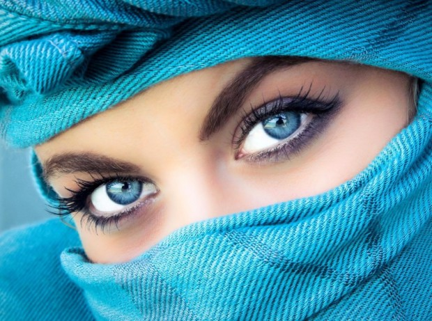blue-eyes-beauty-1024x763